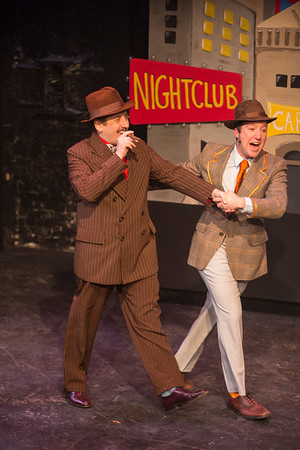 Guys and Dolls_016