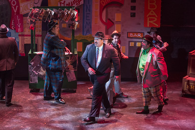Guys and Dolls_042