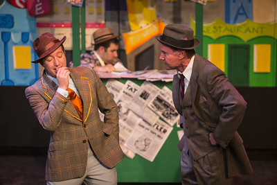 Guys and Dolls_020