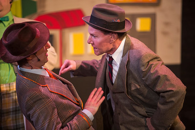 Guys and Dolls_019
