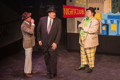 Guys and Dolls_023