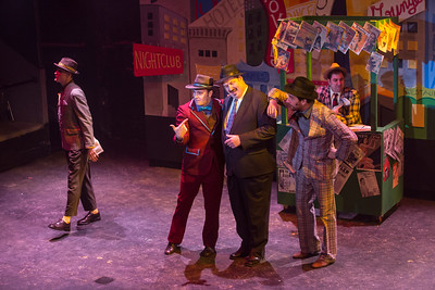 Guys and Dolls_037
