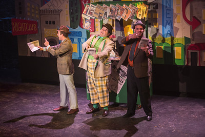 Guys and Dolls_012