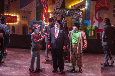 Guys and Dolls_044