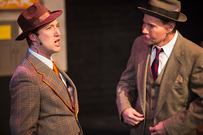 Guys and Dolls_018