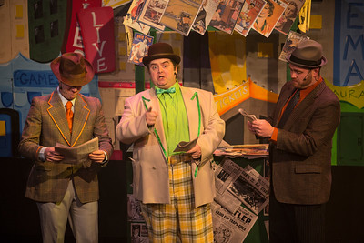 Guys and Dolls_004