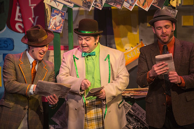 Guys and Dolls_010