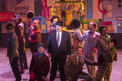 Guys and Dolls_040