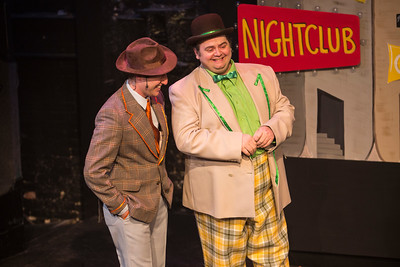 Guys and Dolls_024
