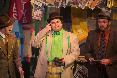 Guys and Dolls_009