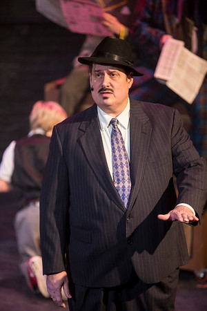 Guys and Dolls_029