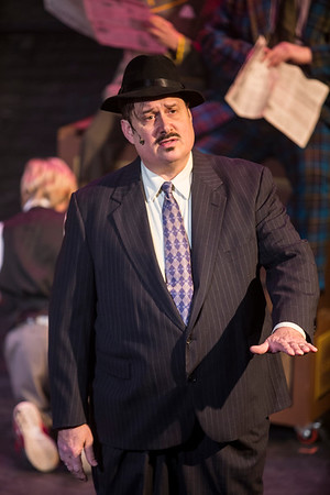 Guys and Dolls_028