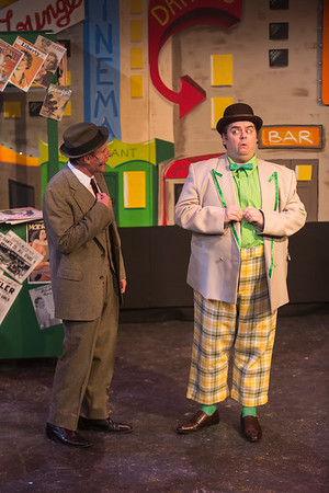 Guys and Dolls_022