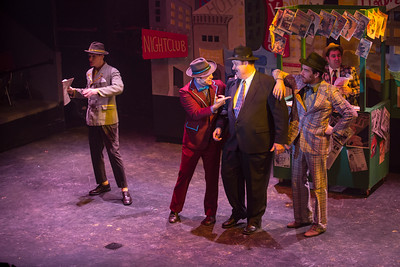 Guys and Dolls_036