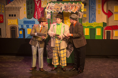 Guys and Dolls_005