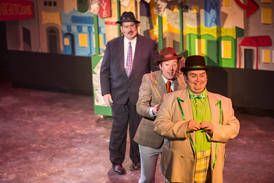 Guys and Dolls_034