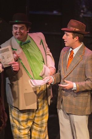 Guys and Dolls_015