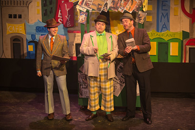 Guys and Dolls_007