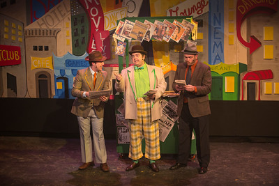 Guys and Dolls_006