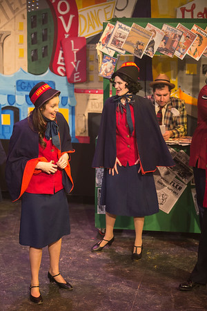 Guys and Dolls_014