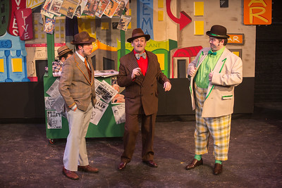 Guys and Dolls_017