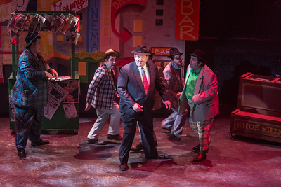 Guys and Dolls_041