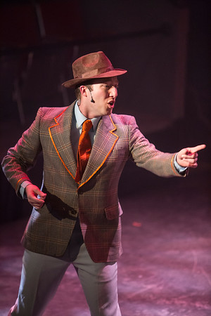 Guys and Dolls_033