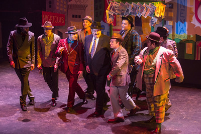 Guys and Dolls_039