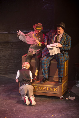 Guys and Dolls_027