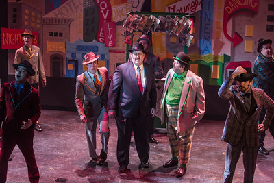 Guys and Dolls_043