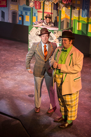 Guys and Dolls_035