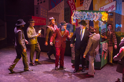 Guys and Dolls_038