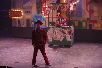 Guys and Dolls_001