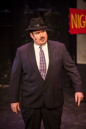 Guys and Dolls_026
