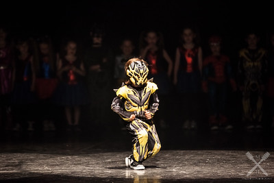 Integr8 Dance Off 2015 Day 1-6293