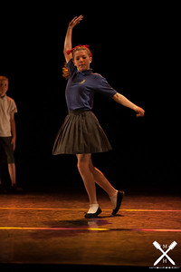 Integr8 Dance Off 2015 Day 1-6255