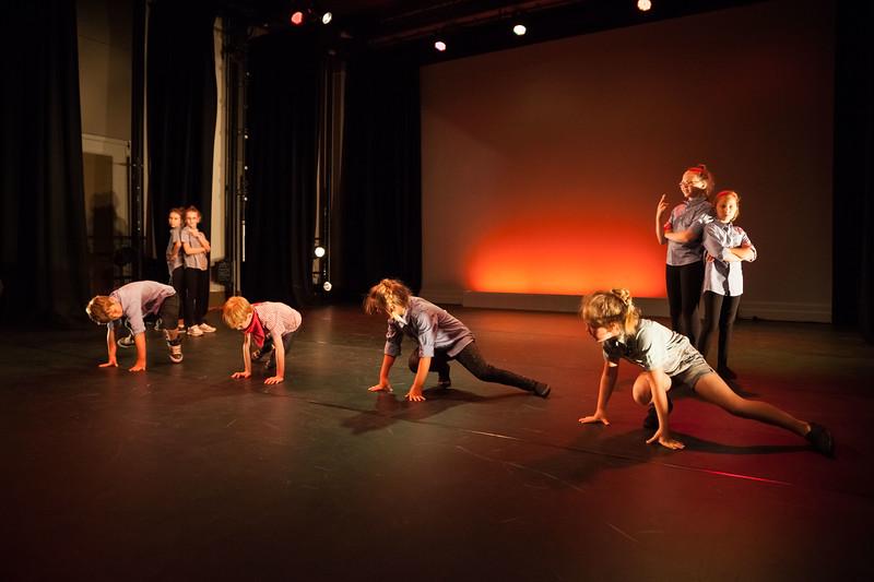 Integr8 Dance Off Bournemouth 2015-1513