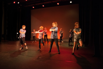 Integr8 Dance Off Bournemouth 2015-1485