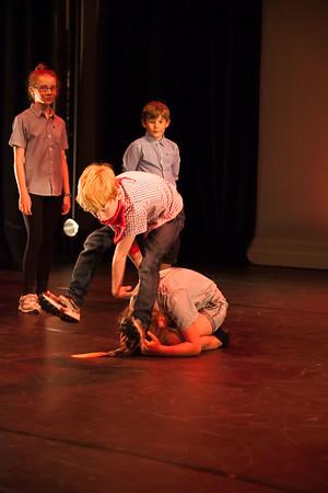 Integr8 Dance Off Bournemouth 2015-1507