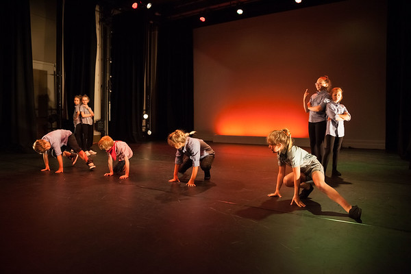 Integr8 Dance Off Bournemouth 2015-1515