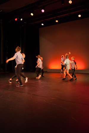 Integr8 Dance Off Bournemouth 2015-1473