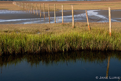 Lowcountry Fence, Seabrook, SC