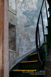 Lighthouse Stairs, Port Macquarie