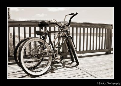 Boardwalk(edit)_0024 sepia DF3