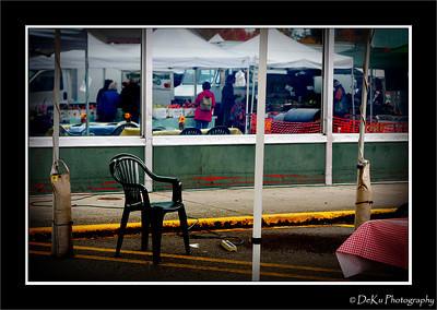 BellevueMarket(edit)_0039