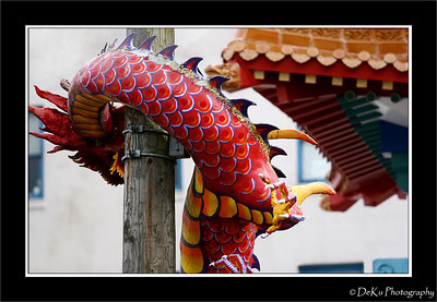 ChineseNewYear08(edit)_0007