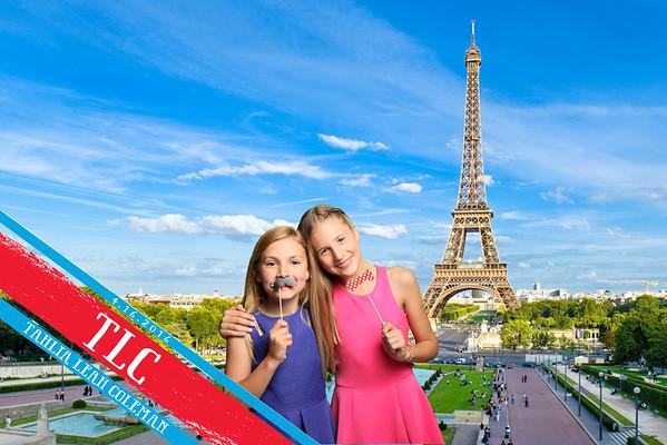 IMG_8440Paris-Eiffel-Tower-Park-Blue-Sky-Tourist-Attractions-Travel-Wallpaper-HD-Free-Download-9828818283