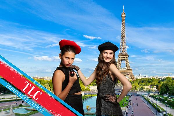 IMG_8499Paris-Eiffel-Tower-Park-Blue-Sky-Tourist-Attractions-Travel-Wallpaper-HD-Free-Download-9828818283