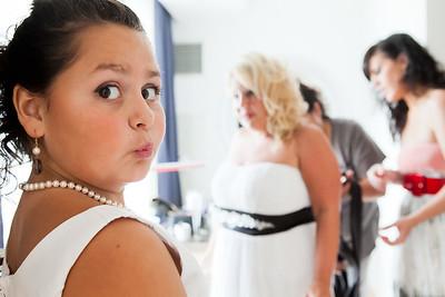 2012 09 02 Aguirre Wedding-9777
