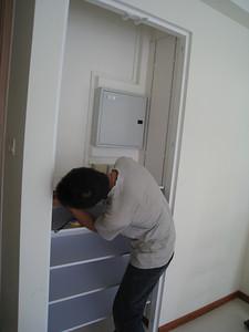 IMG_0789.JPG
